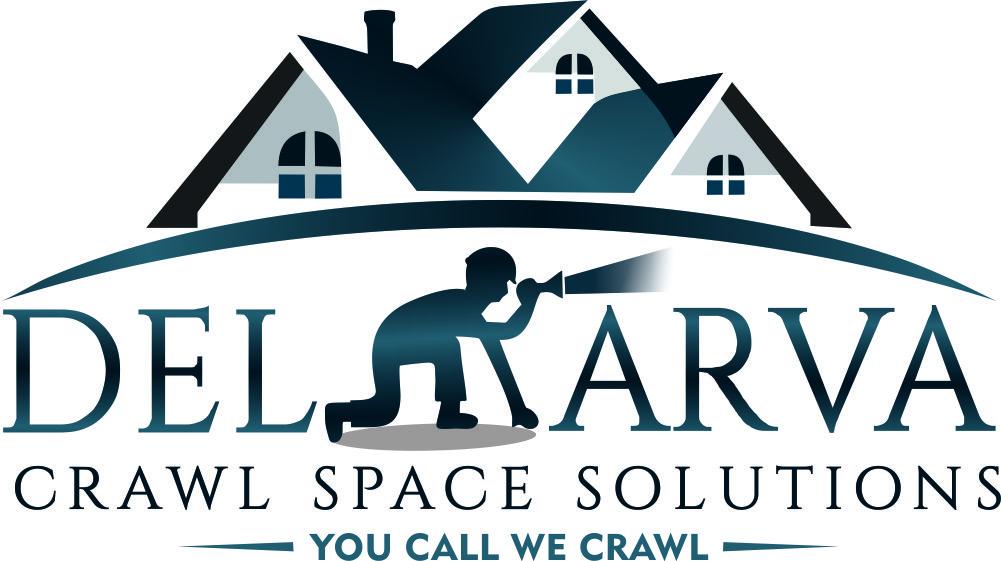 Delmarva Crawl Space Solutions